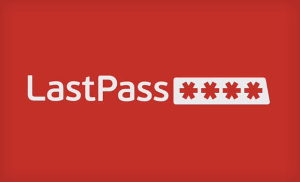 LastPass Sounds Breach Alert