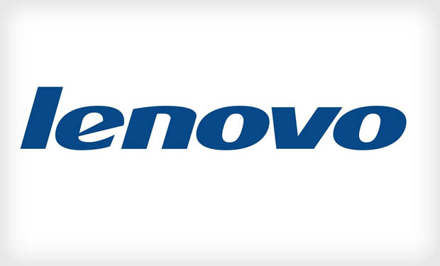 Lenovo Slammed Over Superfish Adware