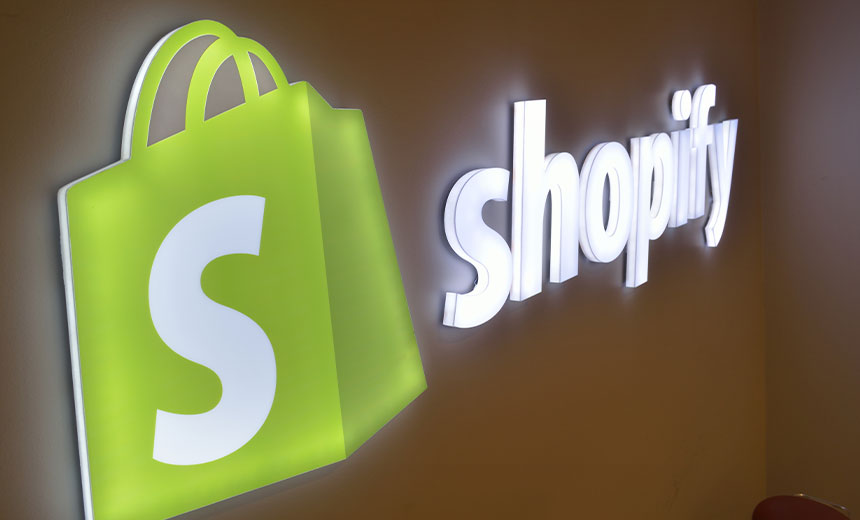 Lessons to Learn From Shopify Data Breach