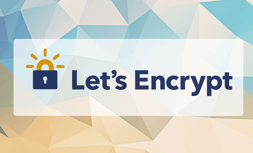 Let's Encrypt: We Won't Revoke All Certificates Right Now