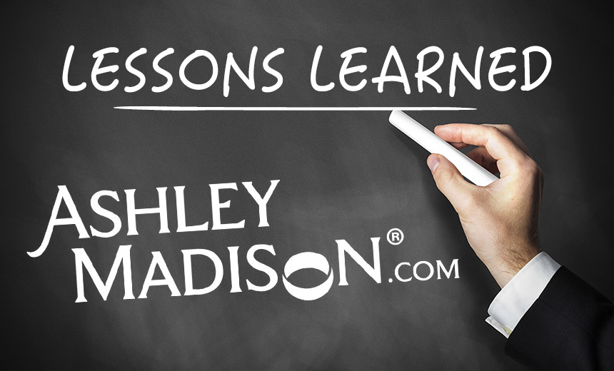 Ashley Madison Breach: 6 Essential Lessons