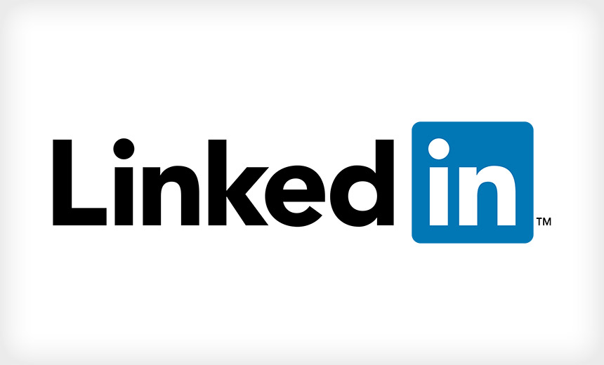 LinkedIn Breach: Worse Than Advertised