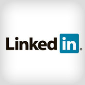 LinkedIn: Hashed Passwords Breached