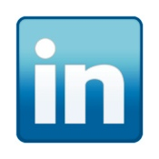 LinkedIn Probes Possible Password Theft