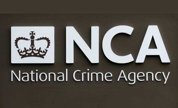 Lizard Squad DDoS Attack Targets UK National Crime Agency