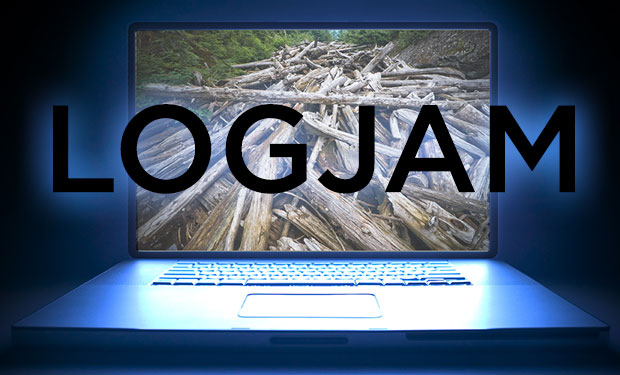 Logjam Vulnerability: 5 Key Issues