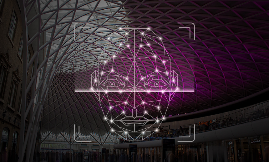 London Police Lack Records of Facial Recognition Tests