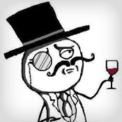 LulzSec Leader Strikes Deal with Feds