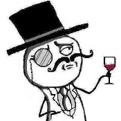 LulzSec Posts Farewell Message
