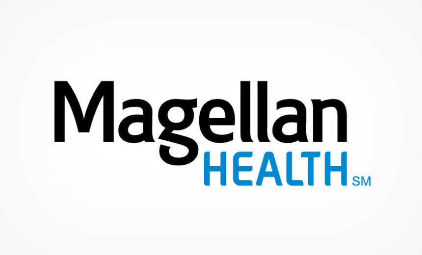 Ransomware Attackers Exfiltrate Data From Magellan Health