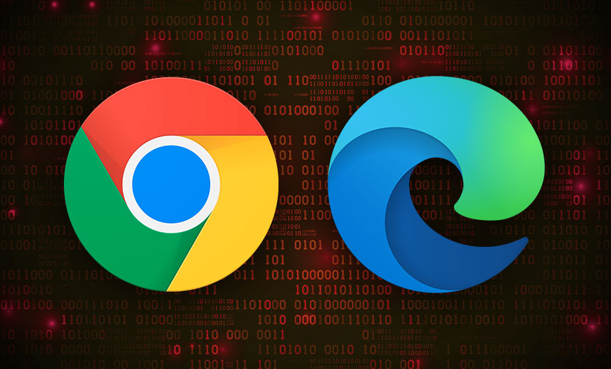 Malicious Browser Extensions Downloaded 3 Million Times