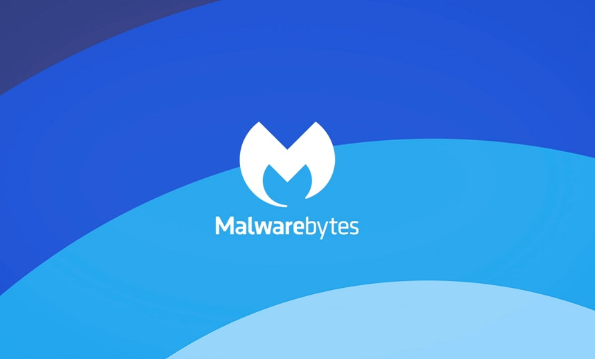Malwarebytes CEO: Firm Targeted by SolarWinds Hackers