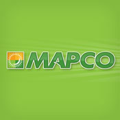 MAPCO Express Sued Over Malware Attack