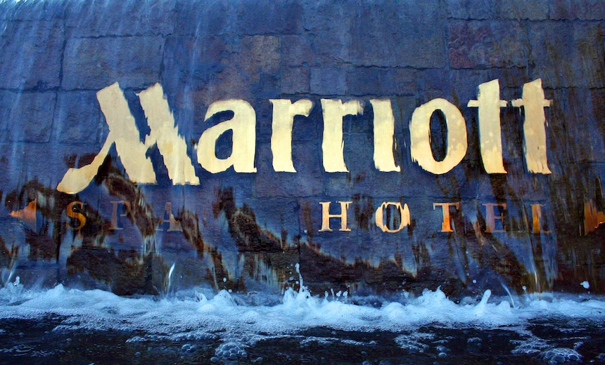 Marriott: Breach Victims Won't Be Forced Into Arbitration