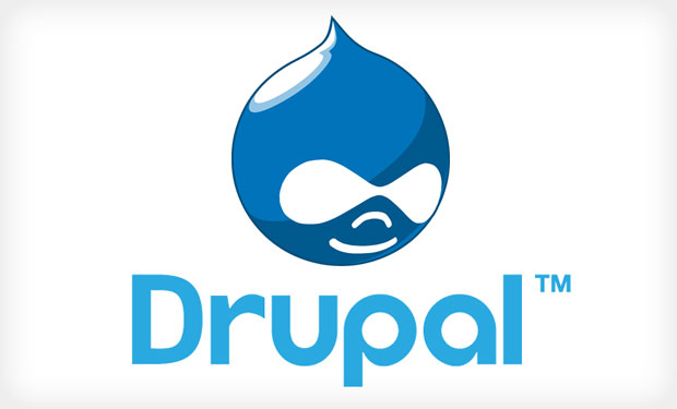 Attackers Exploit Drupal Vulnerability