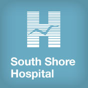 Mass. Hospital Pays Breach Settlement