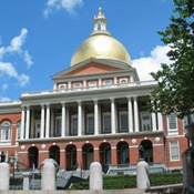 Massachusetts Data Protection Law Amended, Delayed - Again