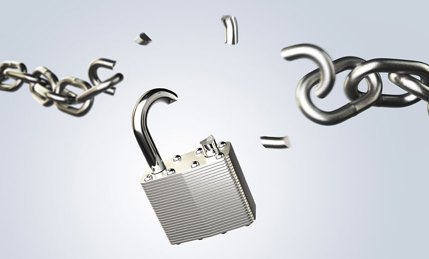 Master Key to TeslaCrypt Released by Ransomware Gang