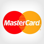 MasterCard Exec: It's Time for EMV