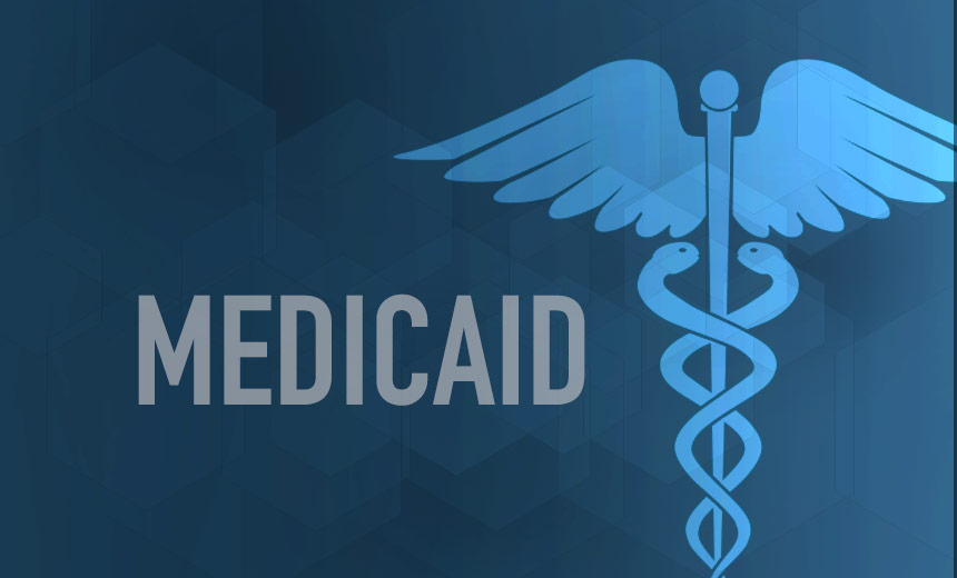 Medicaid Data Breach Trends: An Analysis