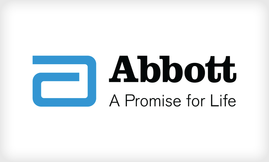 Abbott releases software patch for pacemakers with cybersecurity vulnerability