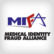 Medical ID Fraud Alliance Launched