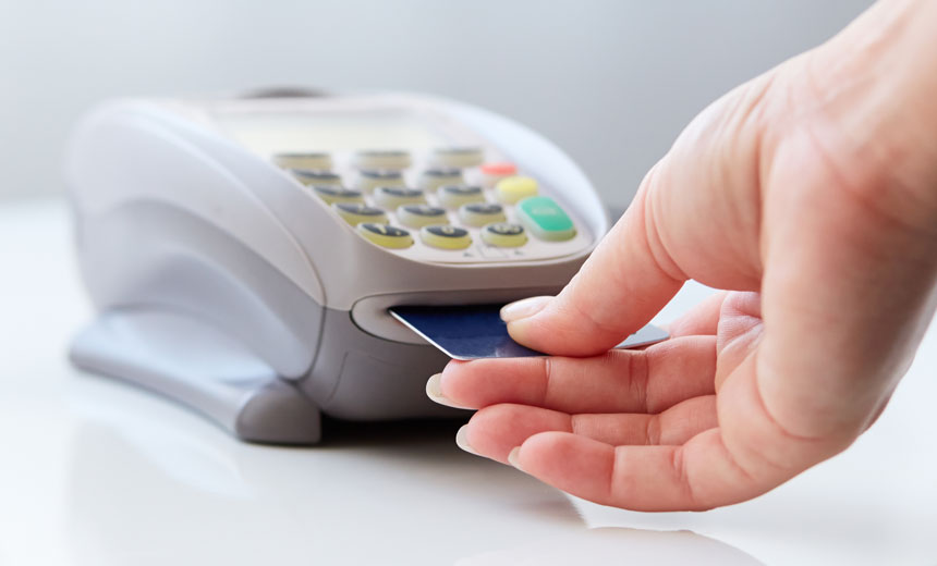 Merchants Ask Court for Relief from EMV Liability Shift