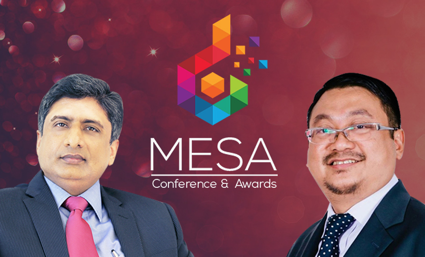 MESA: Collaborative Approach is Critical
