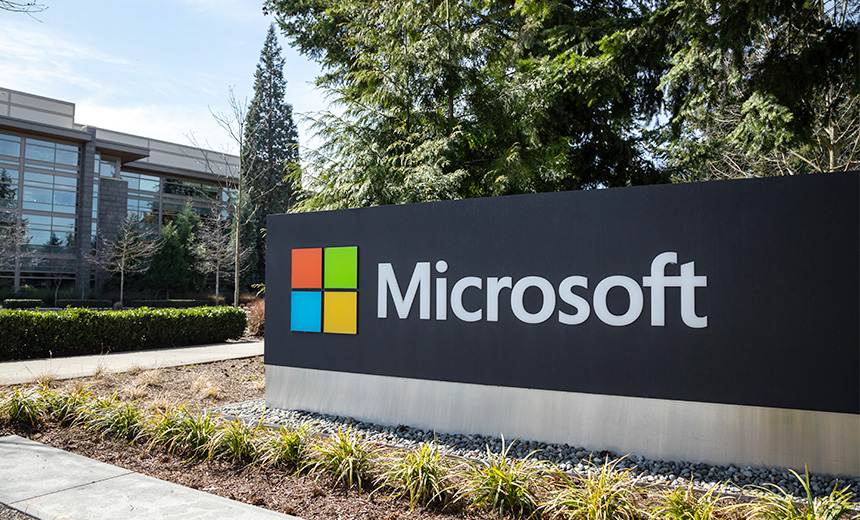 Microsoft's IoT business gets major boost after CyberX acquisition