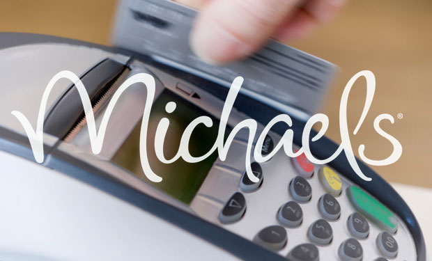Michaels: Following the Fraud Trail