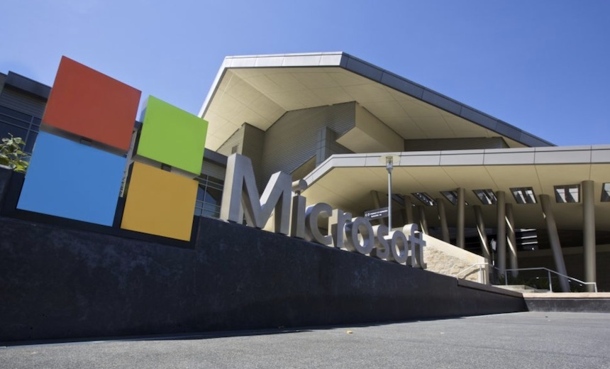 Microsoft Error Exposed 250 Million Elasticsearch Records