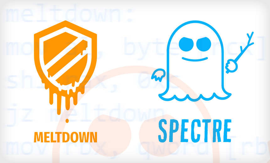 Microsoft Offers Payouts for New Spectre, Meltdown Flaws