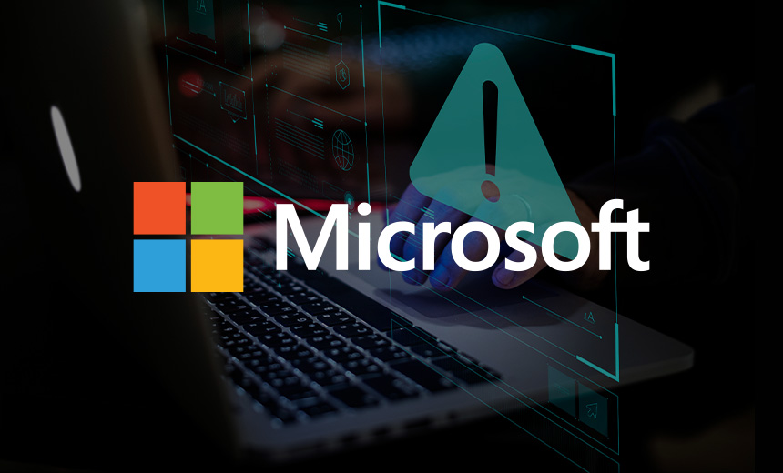 Microsoft Patches 4 Additional Exchange Flaws