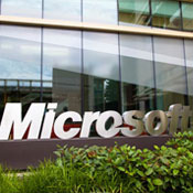 Microsoft to Appeal E-Mail Ruling