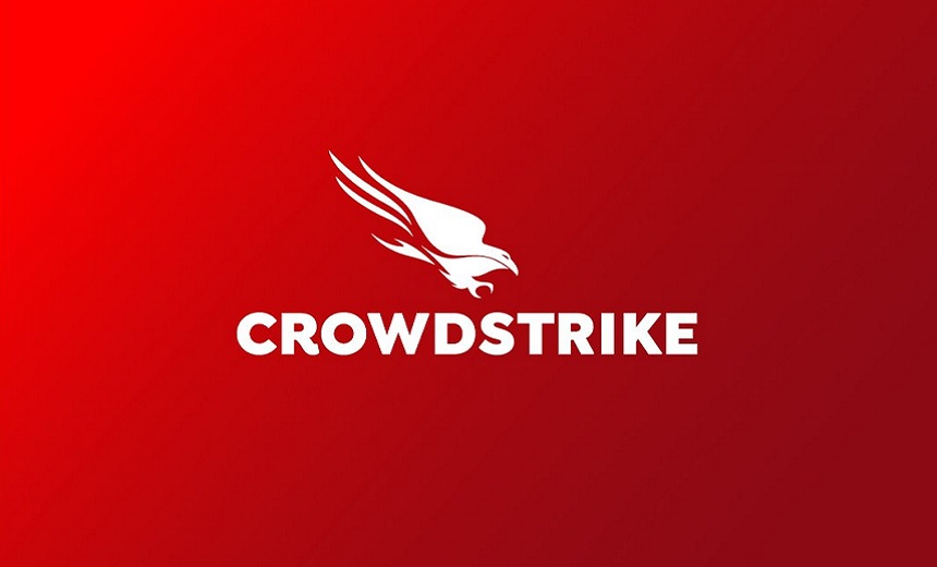 Microsoft Warned CrowdStrike of Possible Hacking Attempt