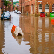Midwest Floods Update: Regulators Offer Assistance to Institutions