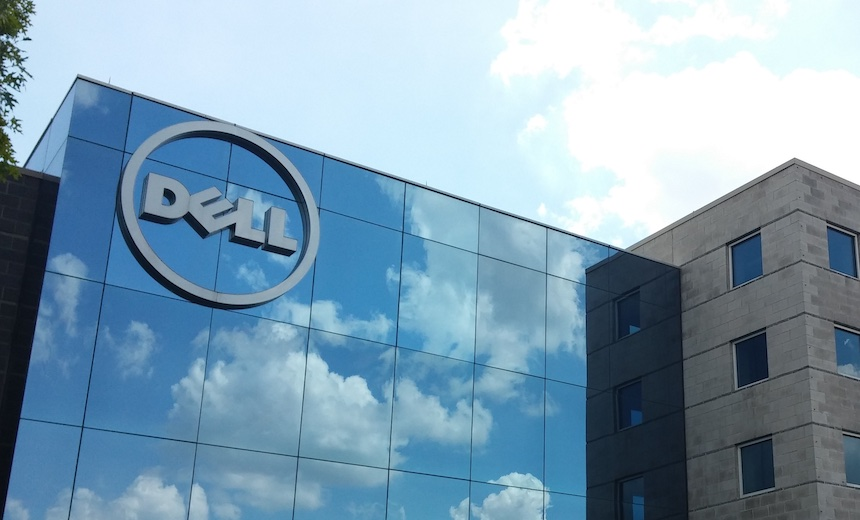 Millions of Dell Devices Vulnerable to Update Driver Flaw