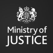 Ministry of Justice Fined for Breaches