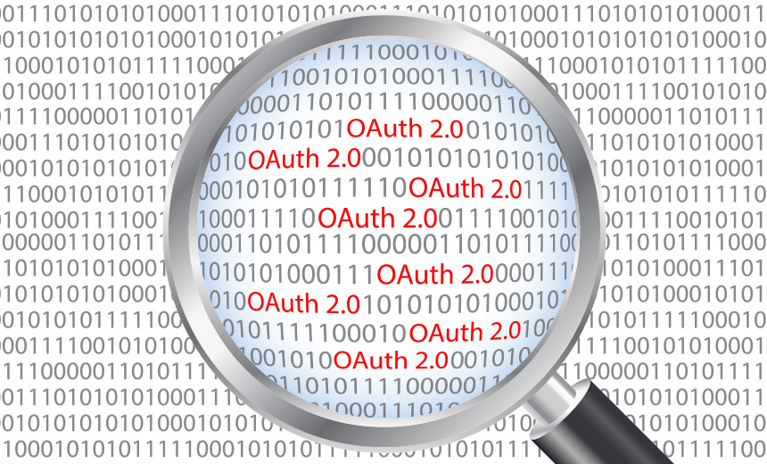 Mitigating the Risks of Malicious OAuth Apps