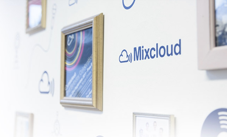 Mixcloud Breach Affects 21 Million Accounts