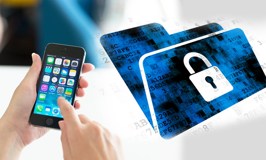 Mobile Apps Come Under Lens for Violating Data Privacy