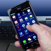 Mobile Attacks Pose Increasing Threat