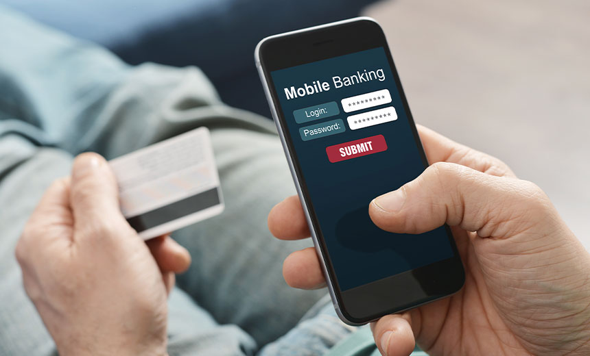 Many Mobile Banking Apps Have Exploitable 'Coding Errors'