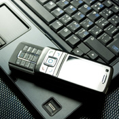 Mobile Banking: How Secure Is It?