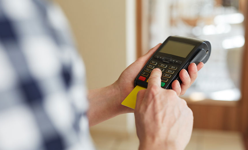 'ModPipe' POS Malware Attacking Hospitality Industry