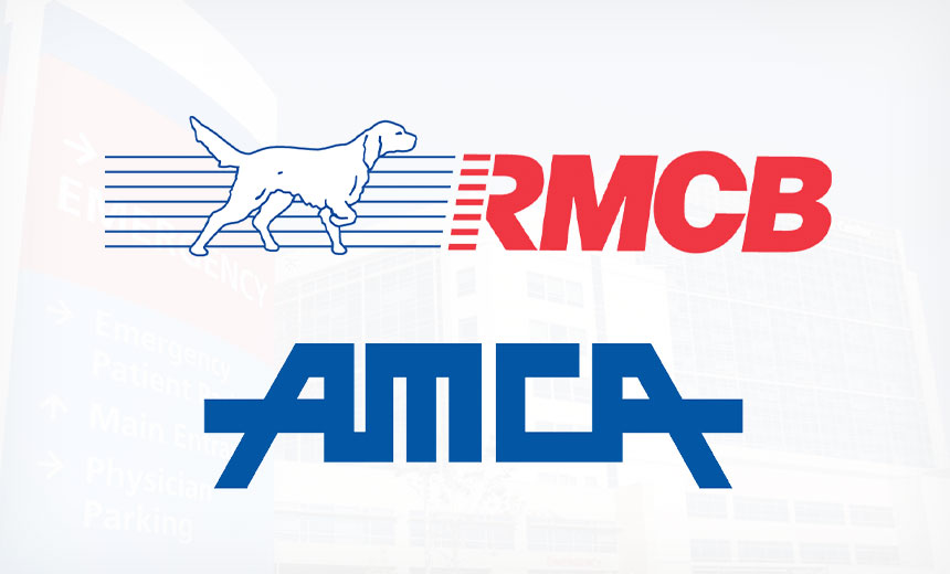 Yet Again, More Victims Added to AMCA Breach Tally