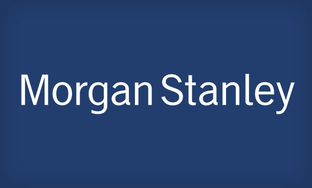 Morgan Stanley: Insider Stole Data