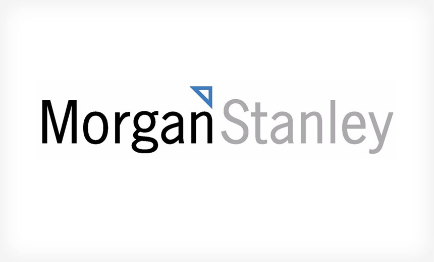 Fired Morgan Stanley Insider Sentenced to Probation