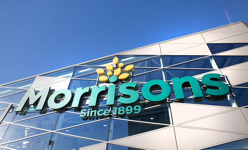 Morrisons Not Liable for Breach Caused by Rogue Employee