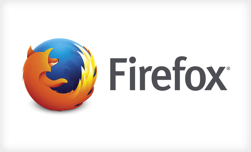 Mozilla Presses Government to Reveal Firefox Vulnerability